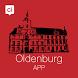 Oldenburg App by CityInformation