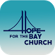 Hope For The Bay Church by Custom Church Apps