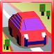Car Crash Race by Cuttlefish Game Studio