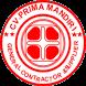 CV. PRIMA MANDIRI by Ali Mochtar Development Program