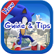 Ultimate Guide to (Sonic The Hedgehog) by Devforme