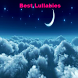 Best Lullabies by Howard Idony