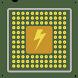 Basic Electrical Engineering by Diablo Code