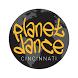 Planet Dance Cincinnati by Branded Apps by MINDBODY