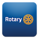 Rotary Events by Guidebook Inc