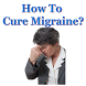 How To Cure Migraine? by appsforbusinessgeek