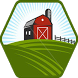 Idle Farmer Tycoon by Idle Game Factory