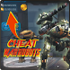 Cheat for War Robots by USA GUIDE