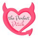 The Perfect Pitch by Devlabs.bg