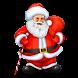 SMS Weihnachten by jcvsoft