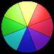Fortune Wheel by Julio Riquelme