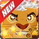 The Lion Adventure 2: New Mode by Games 2k17