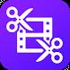 HD Video Cutter by KM Studio Apps