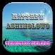Matthew Ashimolowo Sermons by princetech
