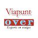 Viatges Viapunt by App 51