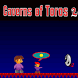 Caverns Of Toros 2