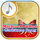 Michael Bolton Christmas Song by SQUADMUSIC