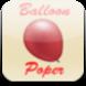 Balloon Pop Pop Popper by SS HIGHTECH SS