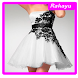 sweet prom dresses by Rahayu