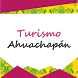 Turismo Ahuachapan