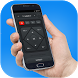 Remote For All TV Universal Remote Control Samsung by mawla