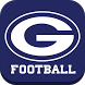 Gresham Football by Xfusion Media Sports Apps
