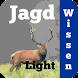 Jägersprache Wildtiere LIGHT by Jagdschule Seibt GmbH