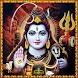 Rudram Namakam Chamakam by RAMANA RAO P. R.