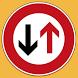 آزمون راهنمایی رانندگی 95 جدید by DolphinCo