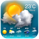 news weather and updates daily by
