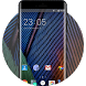 Theme for Moto G5S Live Wallpaper HD by Theme Guru