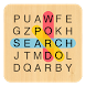 Word Search - PRO / Words by UZN