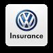 Volkswagen Insurance by Volkswagen Insurance Service