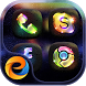 Twinkle - eTheme Launcher by Egame Studio