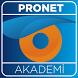 Pronet MLP by Pronet Güvenlik Hizmetleri A.Ş.