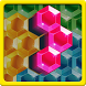 Block Puzzle Hexa by Best Block Puzzle