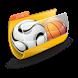Notizie sportive by IGA Apps