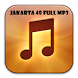 Lagu Jkt 48 Full MP3 by ekaapp