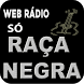 Rádio Só Raça Negra by Rede Web Rádios