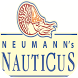 Neumann's Nauticus by Blue Skull Media GmbH