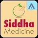 Tamil Siddha Medicine by Ajax Media Tech Private Limited
