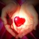 Ayat Nasihat Cinta by wannybeautyapps