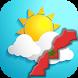 طقس المغرب - Morocco Weather by game casual