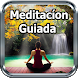 Meditacion Guiada Para Dormir