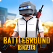 PIXEL'S UNKNOWN BATTLE GROUND by Azur Interactive Games Limited