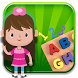 ABC Learning English Cartoons And Kids Phonics by Amhamo