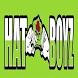 Hat Boyz Radio by Citrus3