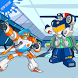 Guide For Transformers Rescue Bots: Dash by DevGuide CO.