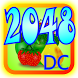 2048 Fresh by DoyanCreative