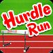 Hurdle Run by Impressol e-Services LLP